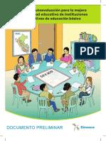 GUIA DE AUTOEVALUACION.pdf