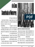 26-05-19 Instalan Comisión de Zona Conurbada de Monterrey