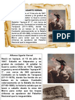Biografía corta de Alfonso Ugarte Vernal.docx