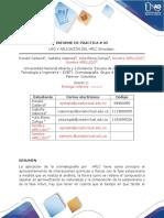 INFORME DE PRACTICA 5.docx