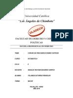 CURVAS DE FRECUENCIA SOBRE CURTOSIS.docx