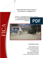 Geotecnia de Los Suelos Peruanos Propied