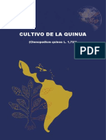 CULTIVO DE LA QUINUA.docx