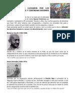 9 PERSONAS QUE LUCHARON POR LOS DERECHOS HUMANOS Y CONTINÚAN HACIENDO HISTORIA.docx