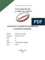 LA ASOCIACION.docx