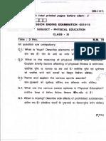 PhysicalEducationQuestionPaper2015.pdf