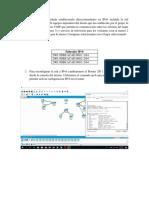 Configuracion IPV6 Fase 3.docx