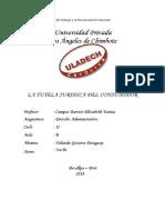LA TUTELA JURIDICA DEL CONSUMIDOR.docx