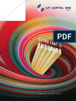 LPI Capital AR2017.pdf