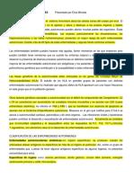 ENFERMEDADES AUTOINMUNES Presentado por Elvia Morales-AMT.docx