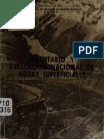 ANA0000707.pdf