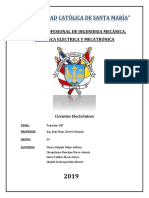 Practica electronicos 3 transistores informe final.docx