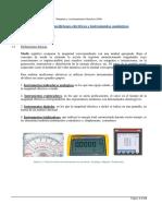 mae_2018_apunte_catedra1_instrumentos_analogicos.pdf
