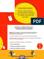 Semana 2 Modelos Mediacionales.pptx