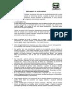 Normas de Bioseguridad para Estud en Practica.pdf