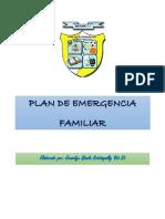 plan de emergencia familiar JOSSELYN.docx