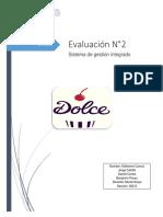 2 Evaluacion SGI.docx