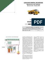 8140 Dossier Ressources Dr a3 Motorisation Cgm Mm Modif Fg Juin 2015