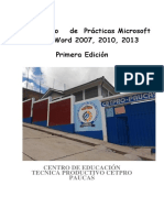 PRACTICA CALIFICADA WORD.pdf