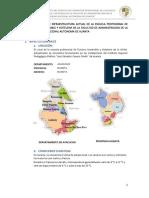 2.- DIAGNOSTICO DE INFRAESTRUCTURA Y EQUIPAMIENTO HUANTA.docx