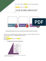 GRAFICOS SMARTART.docx