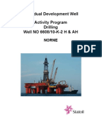 Activity Program Drilling K-2 H and AH[1].pdf
