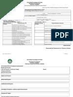 2019 FR-PS-01 Asesoria Estrategica Rivera Maya.docx