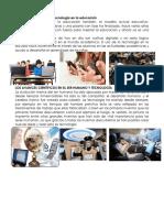 Beneficios del uso de la tecnología en la educación.docx