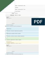 evaluuacion psicolo.docx