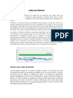 CAÍDA DE TENSIONnn.docx