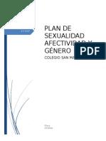 PLAN DE SEXUALIDAD AFECTIVIDAD Y GENERO.docx