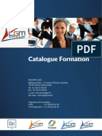 Catalogue_formation_2019.pdf