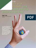 ART HD 3 62_de_la_crisis_a_la_sostenibilidad_una_oportunidad_para_la_empresa_de_hoy.pdf