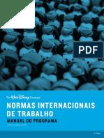 Disney_ILSManual_Portugues.pdf