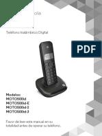 M500id_USER GUIDE-es.pdf