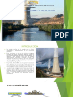presentacion-termo-energia-nuclear.pptx