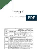 Micro-grid module -1FINAL.pdf