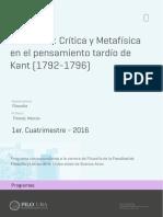 uba_ffyl_p_2016_fil_Seminario_Crítica y metafísica en el pensamiento tardío de Kant.pdf