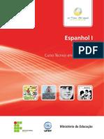 Espanhol_I.pdf