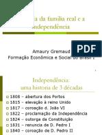 rec2411_2012_aula15_independencia.pptx