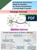1 Neuropsicofarmacologia