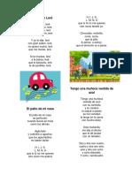 canciones infantiles.docx