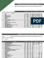 CRONOGRAMA-DE-ADQ.-DE-MATERIALES.xlsx