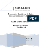 Manual_TEDEF_V5