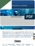 8. organigramas.pptx