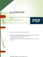 SOLDADURA_CLASE_2018_TPP.pdf