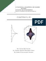 libro analisis I y II-2016_richar.pdf