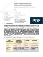 PROGRAMACION DE 3er. 2018-II (2).docx