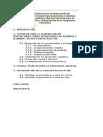 TEMA 15 (1).doc