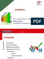Pronòsticos.pdf